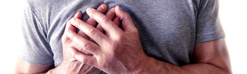 Is Angina Curable?
