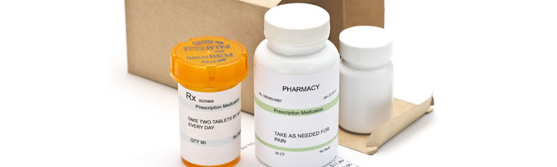 Advantages of Pharmacies in Canada That Ship to the US