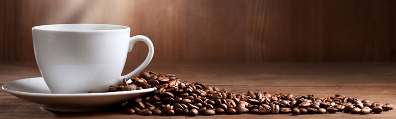 Coffee Helps Metabolism