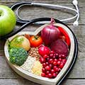 How To Lower Cholesterol In 7 Easy Ways