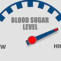 How to Reduce Your Blood Sugar Level?