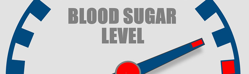 How to Reduce Blood Sugar Level