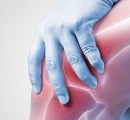 What is a Good Supplement for Joint Pain?