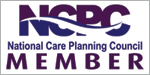 The National Care Planning Council