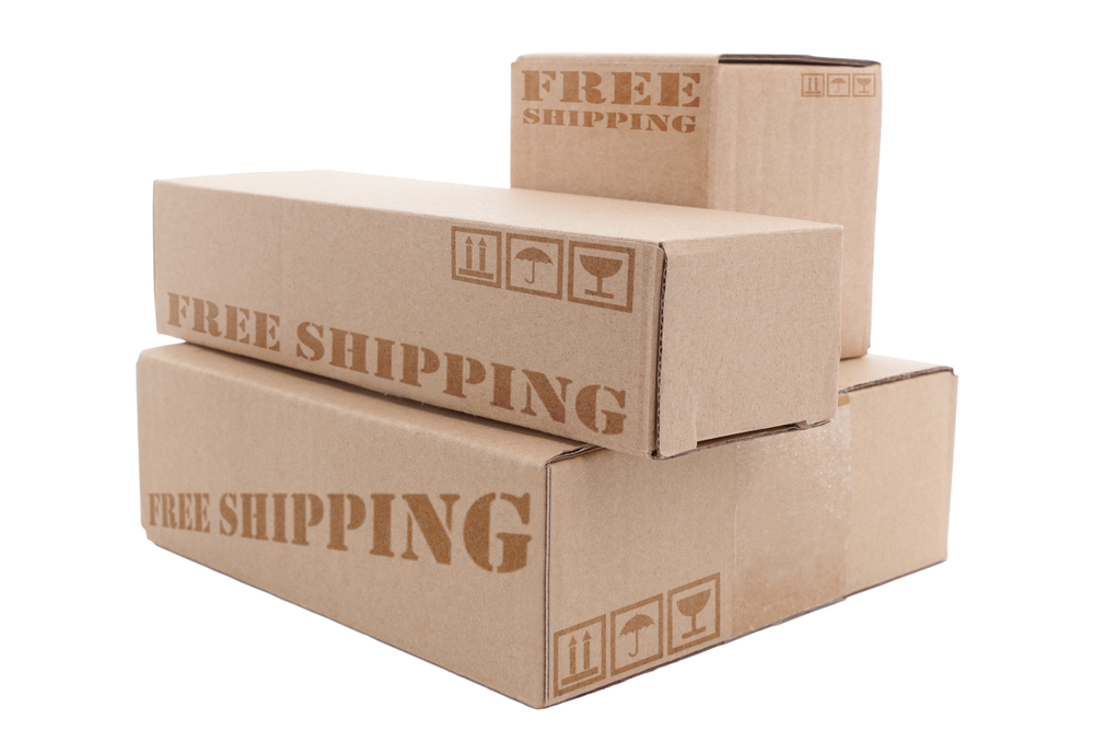 Shipping Options |  CanadaDrugsDirect.com