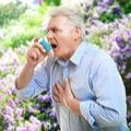 What is Allergic Asthma